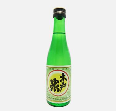 醇醸 普通酒 300ml