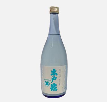 自然舞 スパークリング 発泡純米にごり酒 720ml