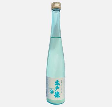 自然舞 スパークリング 発泡純米にごり酒 360ml