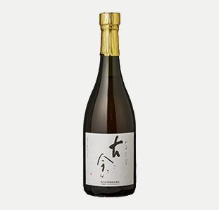 長期熟成純米酒 古今 720ml